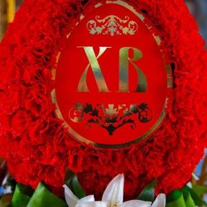 2021.05.09 АнтиПасха в Казанском соборе(4)
