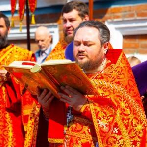 2021.05.09 АнтиПасха в Казанском соборе(43)