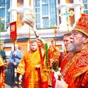 2021.05.09 АнтиПасха в Казанском соборе(44)