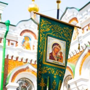 2021.05.09 АнтиПасха в Казанском соборе(45)