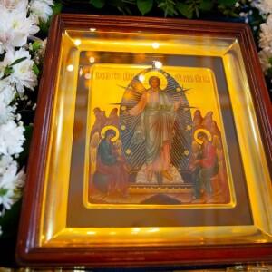 2021.05.09 АнтиПасха в Казанском соборе(5)