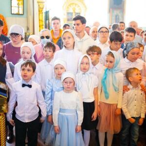 2021.05.09 АнтиПасха в Казанском соборе(54)