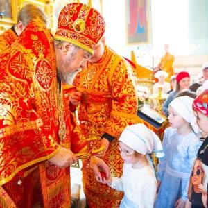 2021.05.09 АнтиПасха в Казанском соборе(56)