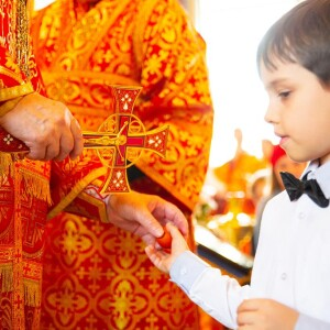 2021.05.09 АнтиПасха в Казанском соборе(57)