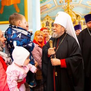2021.05.09 АнтиПасха в Казанском соборе(59)