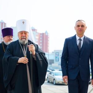 2021.05.12 Кирилло-Мефодьевские чтения(6)