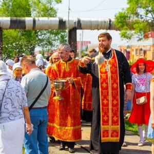 2021.05.23 высадка деревьев на приходе Николо-Игнатьевского храма(39) - копия