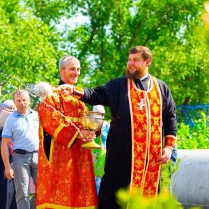2021.05.23 высадка деревьев на приходе Николо-Игнатьевского храма(52) - копия