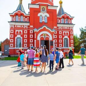 2021.05.23 высадка деревьев на приходе Николо-Игнатьевского храма(68)