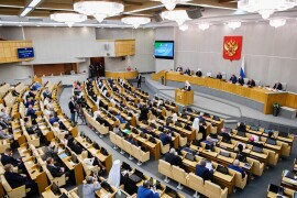 Госдума_Парламентские встречи_2021_8
