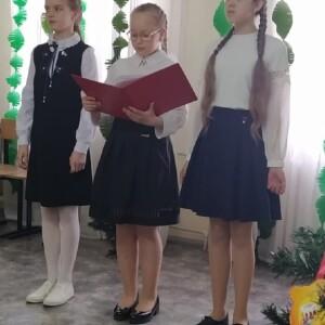 пасха_11
