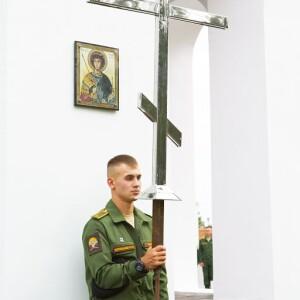 2021.06.25 освящение колокольни при храме св. Димитрия Донского при танковом институте(31)