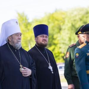 2021.06.27 выпускной акт в Омском броне-танковом институте(14)