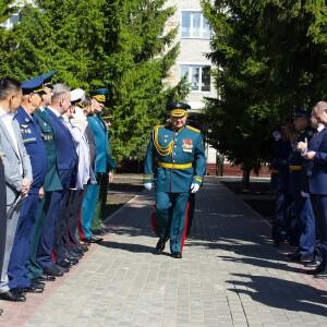 2021.06.27 выпускной акт в Омском броне-танковом институте(18)