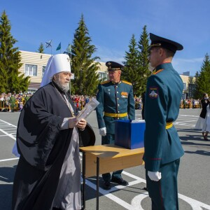2021.06.27 выпускной акт в Омском броне-танковом институте(24)