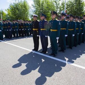 2021.06.27 выпускной акт в Омском броне-танковом институте(26)