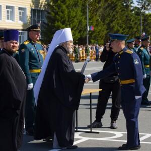 2021.06.27 выпускной акт в Омском броне-танковом институте(32)