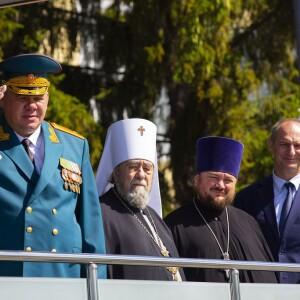 2021.06.27 выпускной акт в Омском броне-танковом институте(34)