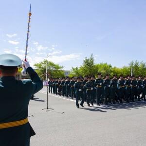 2021.06.27 выпускной акт в Омском броне-танковом институте(42)