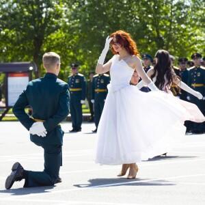 2021.06.27 выпускной акт в Омском броне-танковом институте(54)