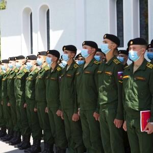 2021.06.27 выпускной акт в Омском броне-танковом институте(68)
