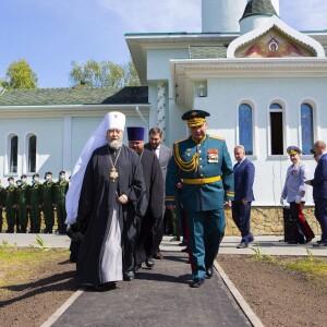 2021.06.27 выпускной акт в Омском броне-танковом институте(69)