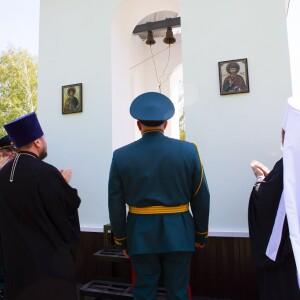 2021.06.27 выпускной акт в Омском броне-танковом институте(71)