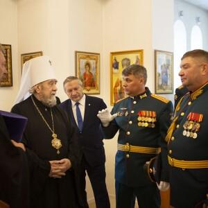 2021.06.27 выпускной акт в Омском броне-танковом институте(79)
