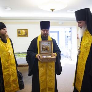 2021.06.28 встреча мощей св. Александра Невского(11)