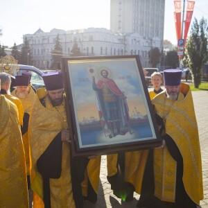 2021.06.28 встреча мощей св. Александра Невского(14)