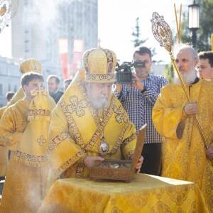 2021.06.28 встреча мощей св. Александра Невского(17)