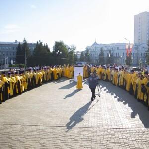 2021.06.28 встреча мощей св. Александра Невского(23)