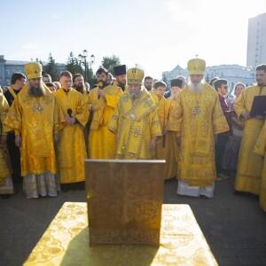 2021.06.28 встреча мощей св. Александра Невского(24)