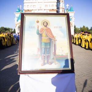 2021.06.28 встреча мощей св. Александра Невского(26)