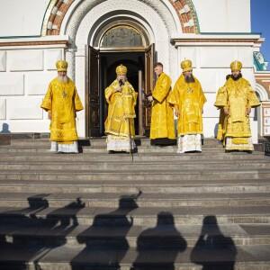 2021.06.28 встреча мощей св. Александра Невского(41)