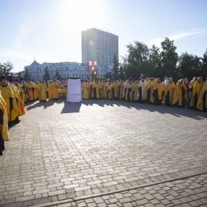 2021.06.28 встреча мощей св. Александра Невского(45)