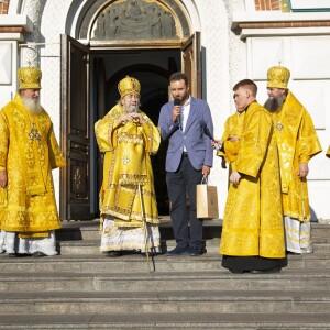 2021.06.28 встреча мощей св. Александра Невского(47)