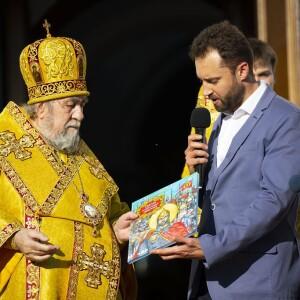 2021.06.28 встреча мощей св. Александра Невского(52)