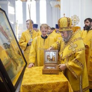 2021.06.28 встреча мощей св. Александра Невского(62)