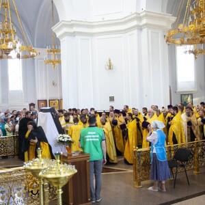 2021.06.28 встреча мощей св. Александра Невского(64)