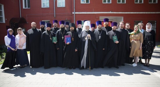 2021.06.29 выпускной акт в Омской духовной семинарии(100)