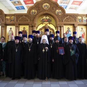 2021.06.29 выпускной акт в Омской духовной семинарии(101)