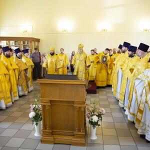2021.06.29 выпускной акт в Омской духовной семинарии(12)