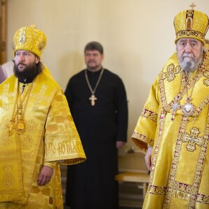2021.06.29 выпускной акт в Омской духовной семинарии(13)