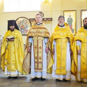 2021.06.29 выпускной акт в Омской духовной семинарии(15)