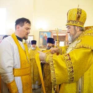 2021.06.29 выпускной акт в Омской духовной семинарии(20)