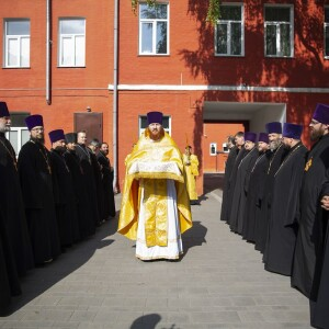 2021.06.29 выпускной акт в Омской духовной семинарии(3)
