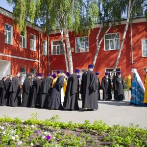 2021.06.29 выпускной акт в Омской духовной семинарии(4)