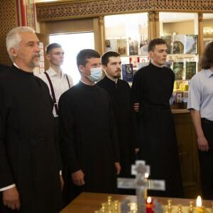 2021.06.29 выпускной акт в Омской духовной семинарии(40)