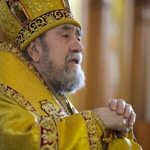 2021.06.29 выпускной акт в Омской духовной семинарии(44)